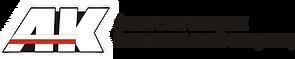 logo-ak-min.png