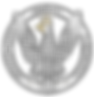 Logo_MON.svg.png
