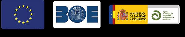 logos carnet alergenos.png