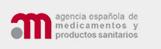 agencia-espanola-medicamentos.png