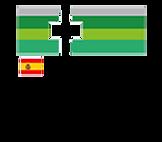 MEDICAMENTOS-fw-min (1).png