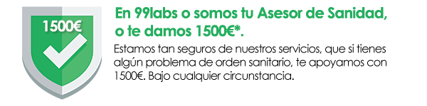 BANNER 99labs garantia.png