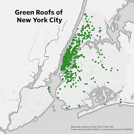 Green Roof MapScreen Shot 2020-11-20 at