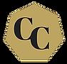 Logo_Medium_TransparentBG.webp