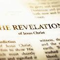 book of revelation image .jpg