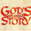 Gods Story.jpg