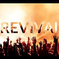 revival image .jpg