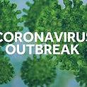 corona virus image .jpg