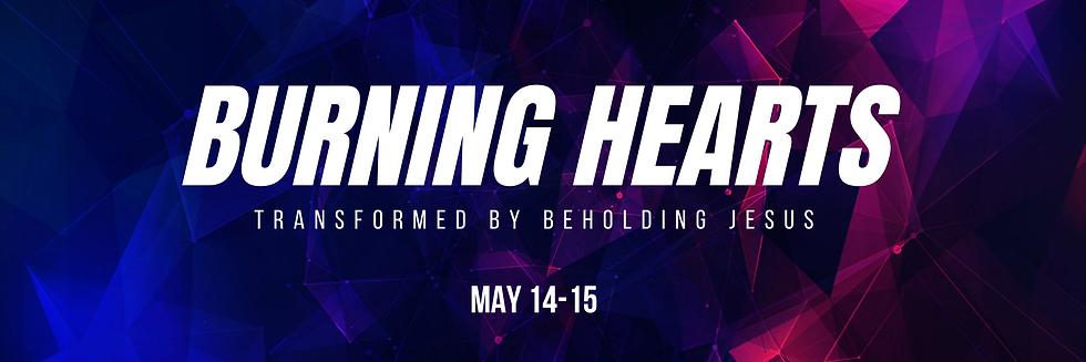 BURNING HEARTS (1).png