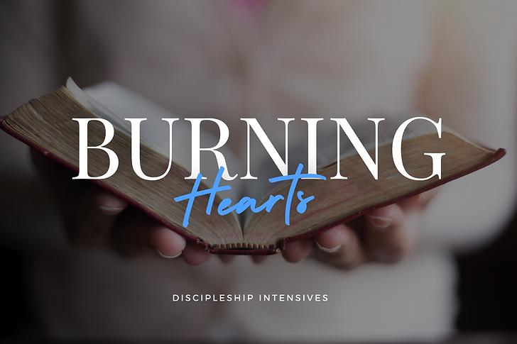 BURNING HEARTS.png