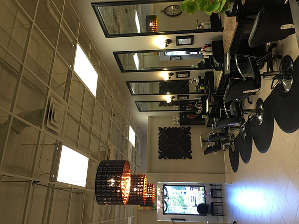 Hair salon ft myers florida for 221 post a salon