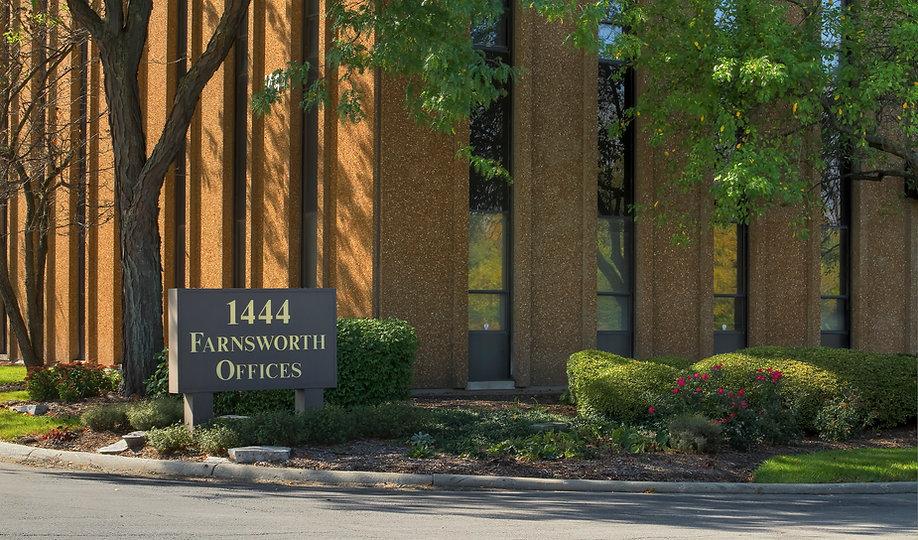 FarnsworthOffice Identity sign sunny.jpg