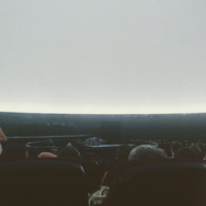 В ожидании Звезд