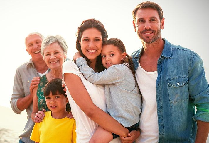 Family%20Planning_edited.jpg