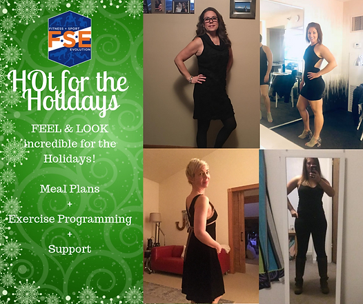 Copy of Hot for the Holidays (1).png