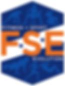 FitnessSportEvo_logo_final.jpg