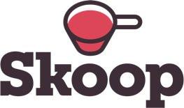 skoop-logo.jpg