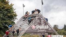 """""""I am Spartan""""  2018"""