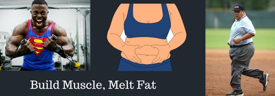 Copy of 12-Week Fast-Pace to Fit.jpg