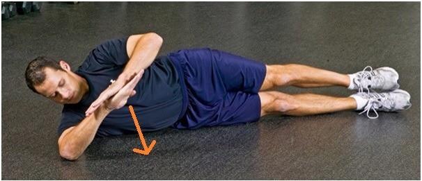posterior-capsule-stretch.jpg