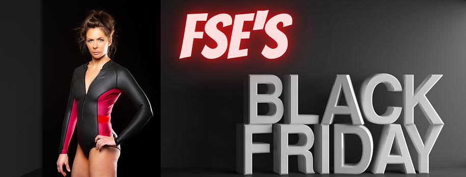 FSE's.png