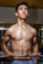 athlete-biceps-body-700403.jpg