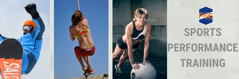Sports performance Training.jpg