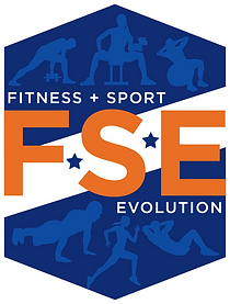 FitnessSportEvo_logo_final.png