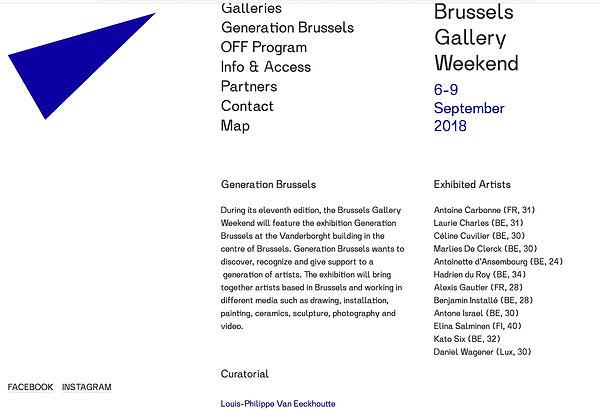 generation Brussels-1.jpg