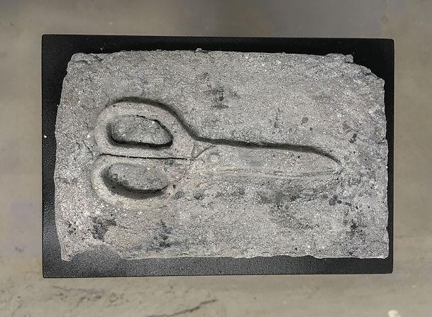 sculptures berkendael-3.jpg