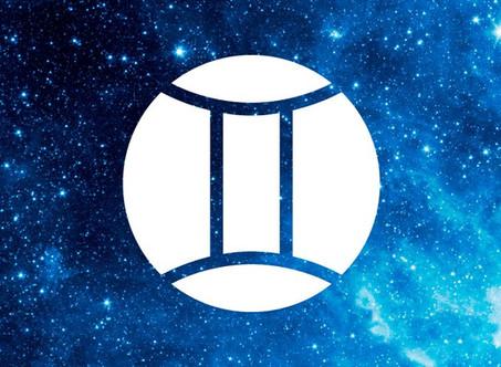 Météo astrologique - Juin 2020