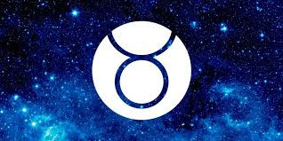 Météo astrologique - Mai 2020
