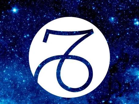 Météo astrologique - Janvier 2021 - Capricorne