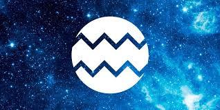 Météo astrologique - Février 2020