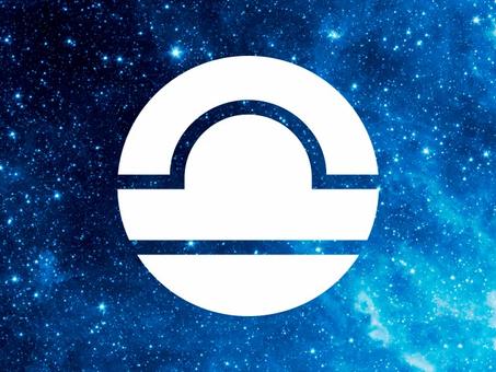 Météo astrologique - Octobre 2020