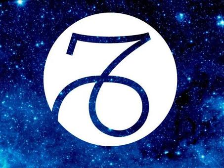 Météo astrologique - Décembre 2020