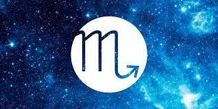 Météo astrologique - Novembre 2020