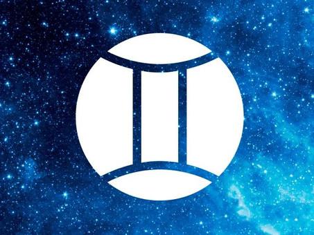 Météo astrologique - Juin 2021 - Gémeaux