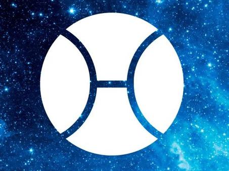 Météo astrologique - Mars 2021 - Poisson