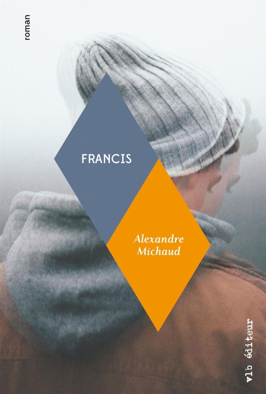 https://www.leslibraires.ca/livres/francis-alexandre-michaud-9782896498253.html?u=3391