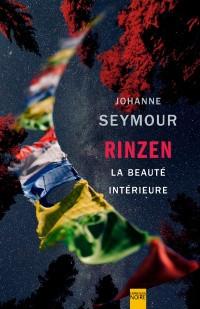 Rinzen - La beauté intérieur, Johanne Seymour, Expression Noire (cliquez pour acheter)