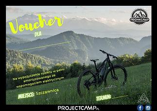 Voucher na wypożyczenie roweru.jpg