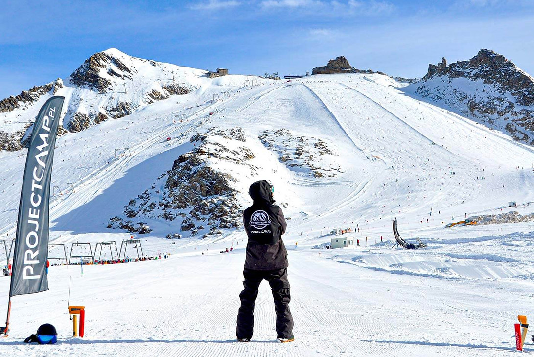 obozy_snowboardowe.jpg