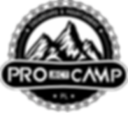 procamp, szkolenia rowerowe MTB,ENDURO, snowboardowe