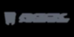 rock_machine logo.png