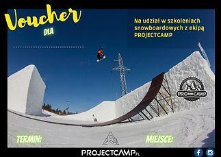 Voucher snowboard.jpg