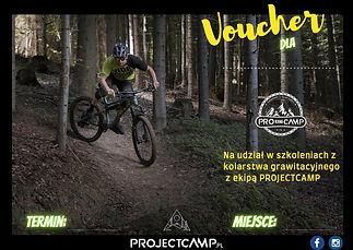 Voucher Rower 1.jpg