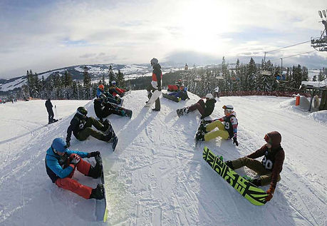 oboz_snowboard.jpg