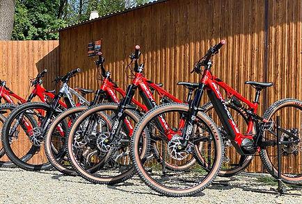 Wypożyczalnia_rowerów_elektrycznych_szcz
