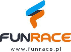 FUNRACE_logo.png